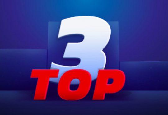 top3 etoto