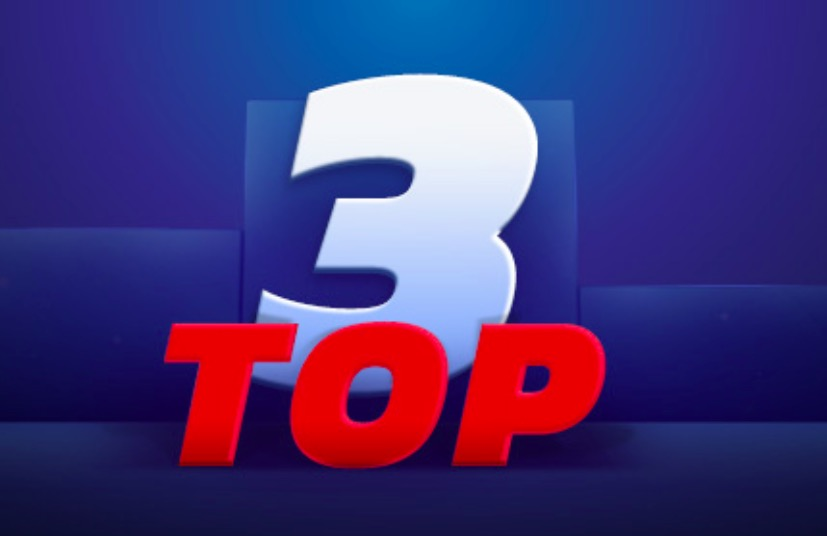promocja etoto top3