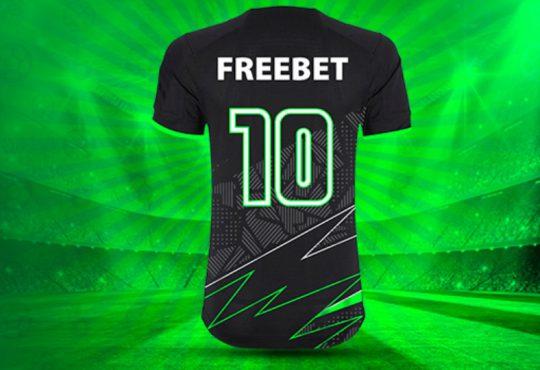 totalbet freebet