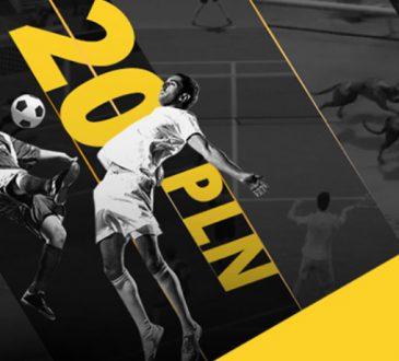 lv bet bonus premia sporty wirtualne