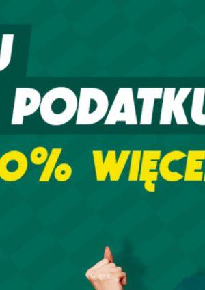 betfan legalny polski bukmacher